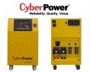 UPS Cyber Power  3500VA 2450W