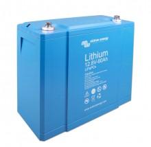 Acumulator Li-ion LiFePO4 60Ah-BMS