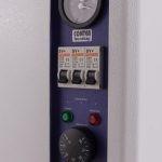 CENTRALA TERMICA ELECTRICA 9KW CH6 CONTER