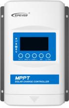 Controller Solar MPPT XTRA4210N N-XDS2 40A