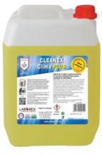 Detergent superconcentrat Canistra 5 kg CLEANEX CLIMA PLUS