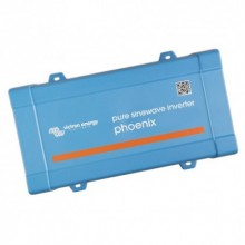 INVERTOR PHOENIX VE.DIRECT 24V/1200VA