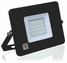 PROIECTOR CU LED SMD 30W 2400LM IP65 4000K WELL
