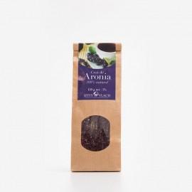 Poze Ceai de Aronia 150 g