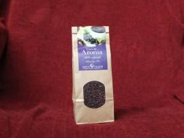 Ceai de Aronia 150 g