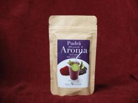 Pudra de Aronia 120 g