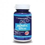 HEPATIC STEM 30cps