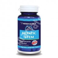 HEPATIC STEM 30cps