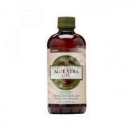Gel Aloe Vera Natural Brand