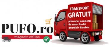 www.pufo.ro