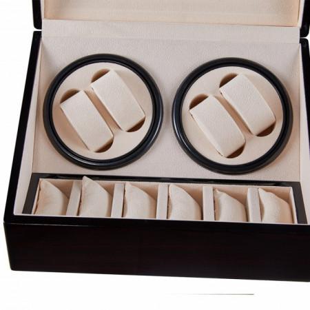 cutie caseta prezentare ceas