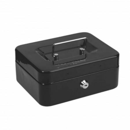 cutie cu lacat pentru bani