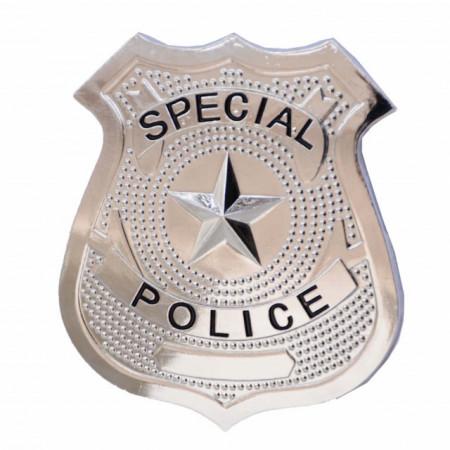 insigna special police