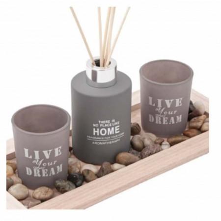 suport aromaterapie