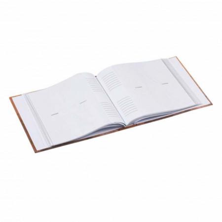 Album foto Forever love, 22 x 22,5 cm, Pufo
