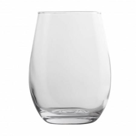 pahar 500 ml elegant