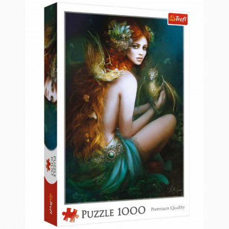 puzzle modern 1000 piese