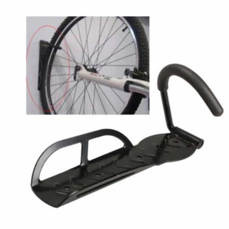 suport metalic bicicleta