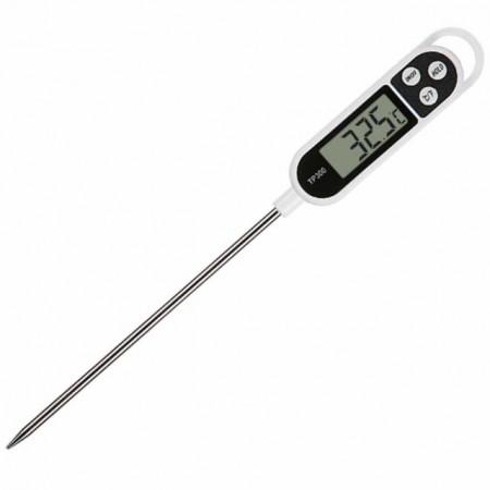 termometru digital bucatarie