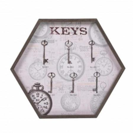suport pentru chei