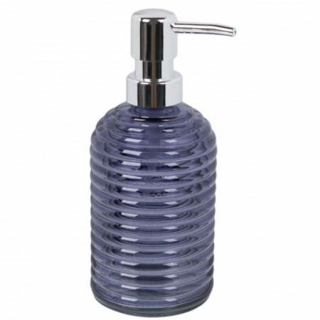 dozator pentru spaun lichid din sticla