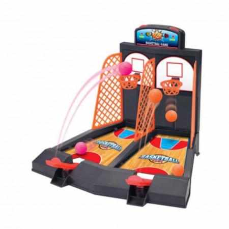 joc de masa mini basket