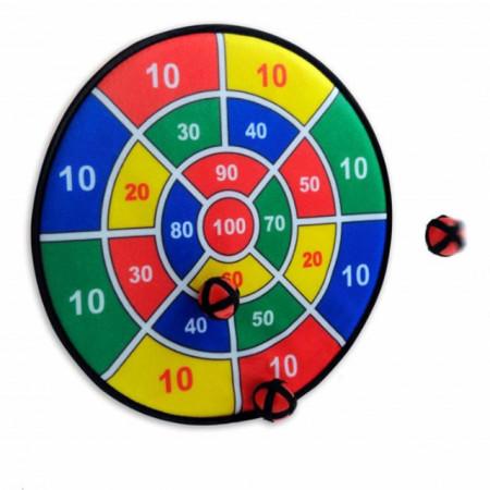 tabla jarts magnetica pentru copii si adulti