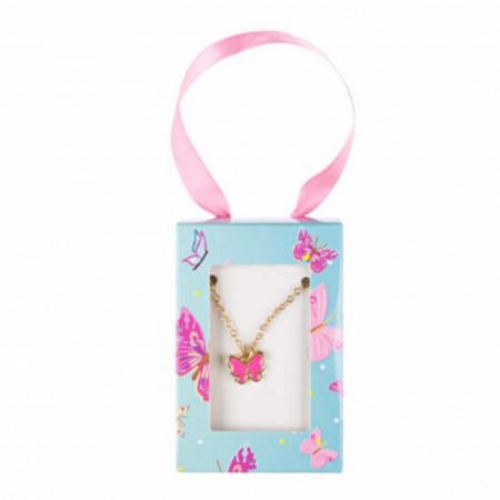 colier pentru fetite