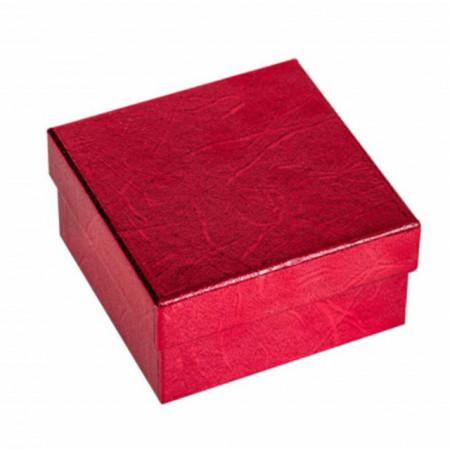 cutie cadou pentru inel