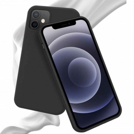 husa eleganta iphone 12 pentru barbati