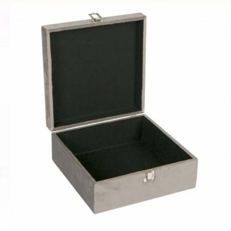cutie depozitare lucruri
