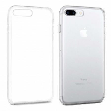 husa pentru iphone 7plus