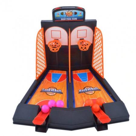 joc pentru copii