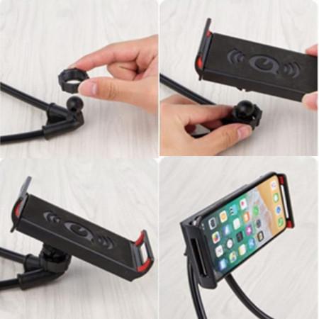 suport telefon reglabil 360 grade