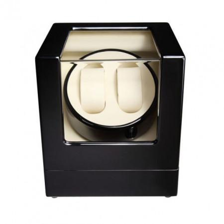 cutie caseta ceas
