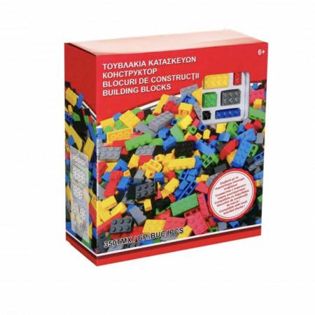 joc de construit lego pentru copii