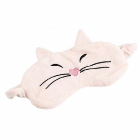 masca pentru dormit