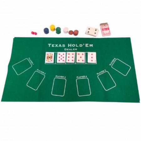 joc casino 4 in 1