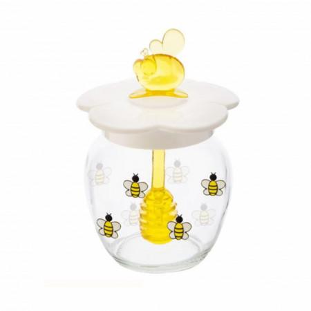 borcan pentru miere
