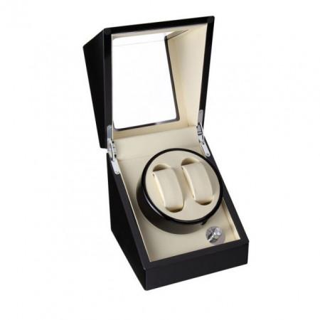cutie ceasuri eleganta