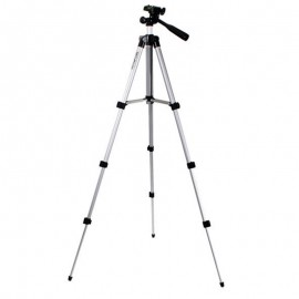 Trepied foto telescopic Weifeng WT-3110A universal 35-102 cm