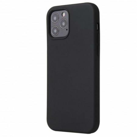 husa protectie iphone 12