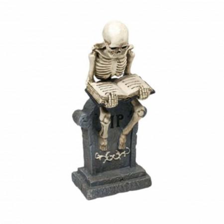 statueta decoratiune