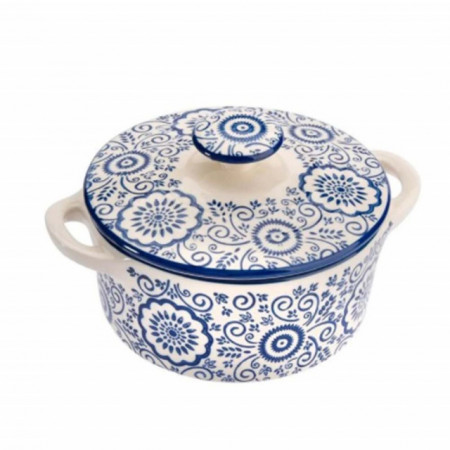 bol pentru supa sau ciroba din ceramica
