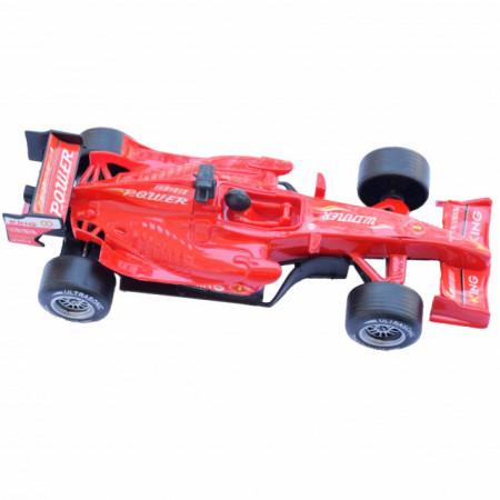 masinuta de formula 1