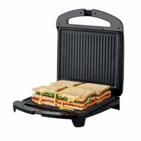 aparat pentru facut sandvichuri