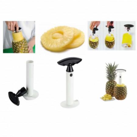 taietor ananas