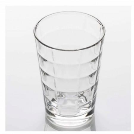 pahar sticla
