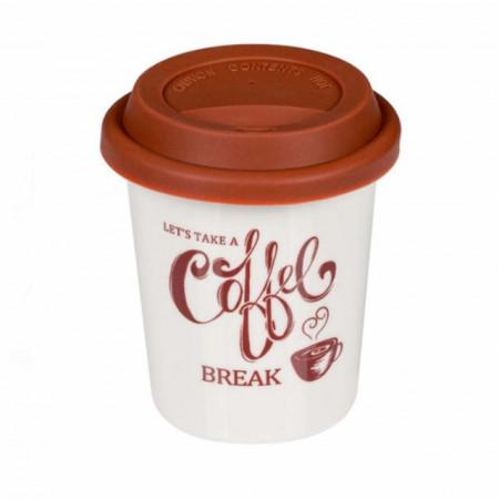 cana pentru cafea