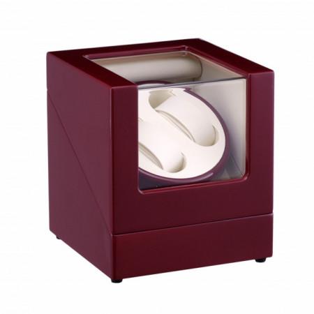 cutie caseta de intors ceasuri